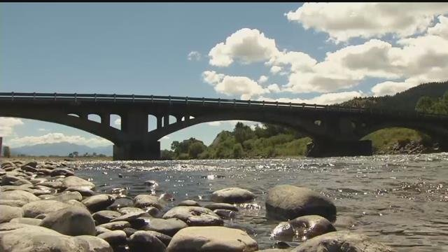 Yellowstone River closure order up for possible changes