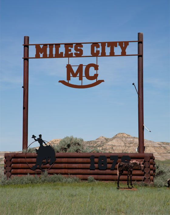 Miles City adopts resolution to charge for emergency response (Miles City Chamber of Commerce)