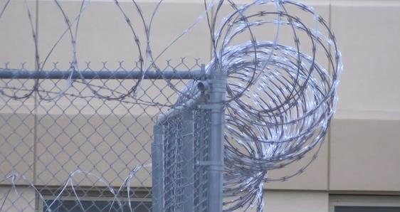 Montana State Prison facing staffing shortages (MTN News photo)