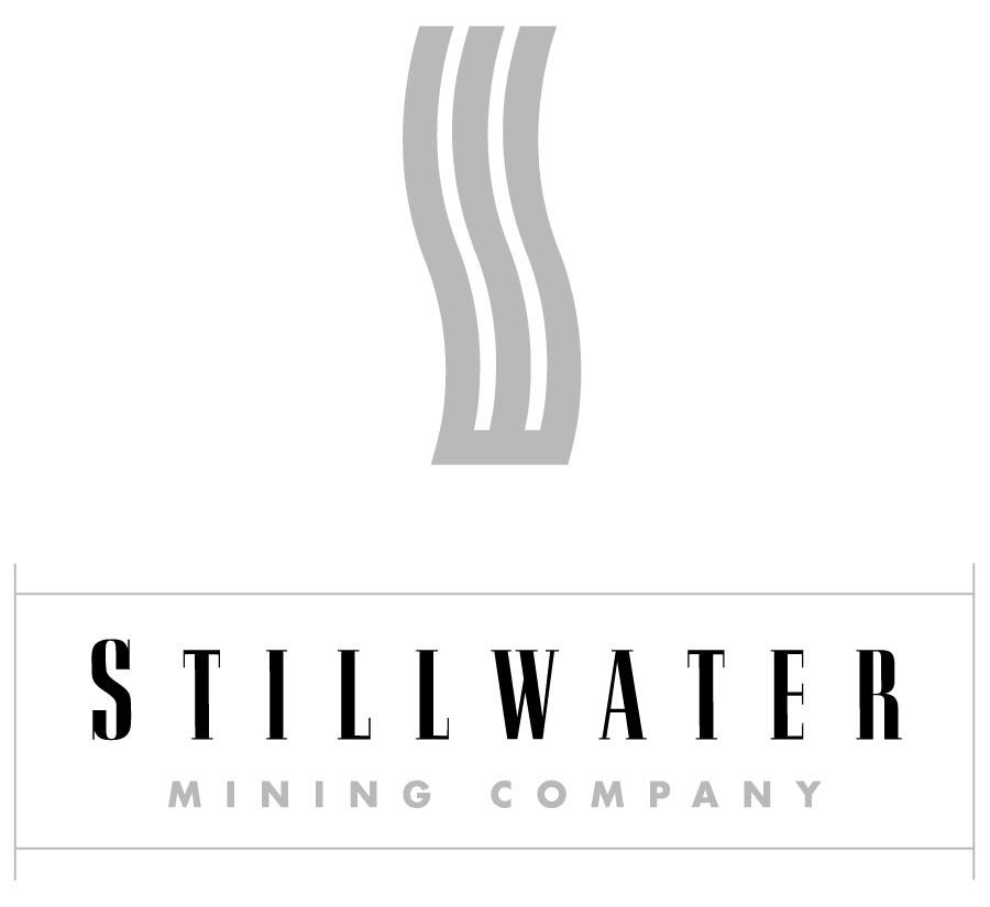 S.Africa's Sibanye shareholders approve $2.2 bln Stillwater takeover