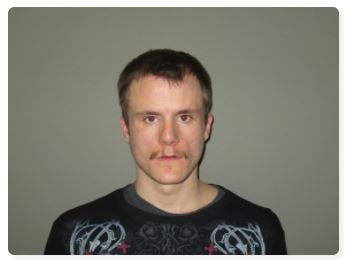 Chad Tanner Moore (Montana Department of Corrections photo)