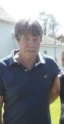 John Darby has been missing from Victor since Monday, June 19. (courtesy photo)