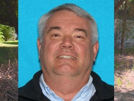 Bullinger is wanted by police (KREM)