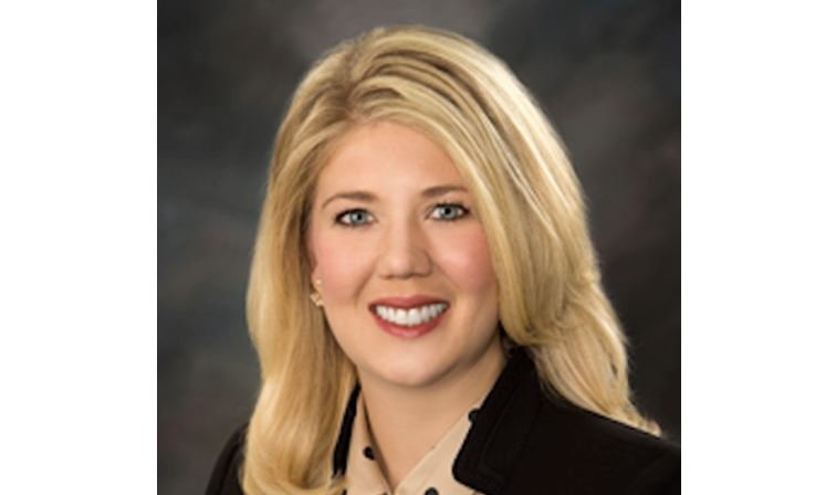 A District Court judge has agreed to impose sanctions on Billings lawyer Emily Jones, for her interference in a political practices investigation.