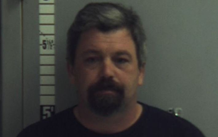 Helena police Sgt. Corey Livesay has been charged with aggravated DUI.