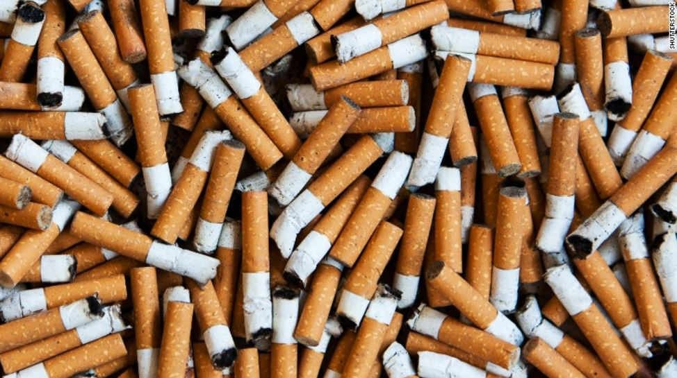 New Jersey Raises Smoking Age to 21