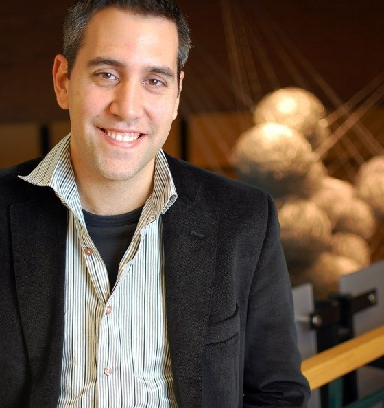 MSU Associate Professor Nicolas Yunes has received $750,000 from NASA's EPSCoR for his project that aims to answer fundamental questions about the universe.