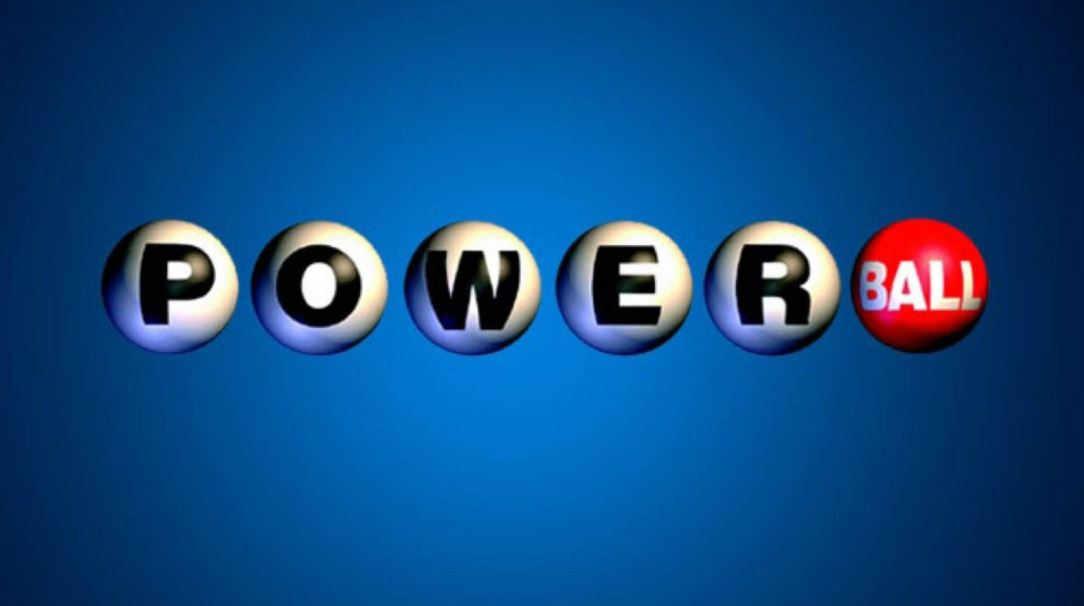 Four Virginia Powerball tickets each win $50000