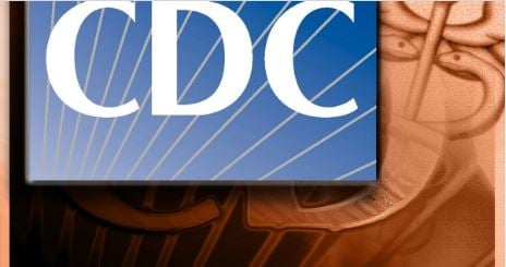 CDC gets list of 7 banned words