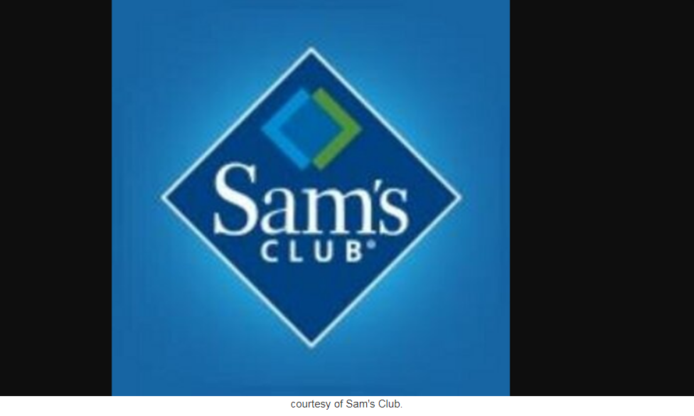 BJ's to laid-off Sam's Club employees: We're hiring
