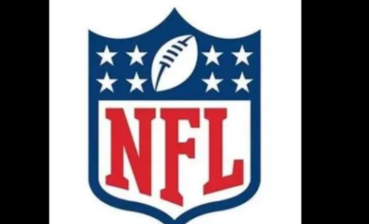 NFL announces five-year deal with FOX for Thursday Night Football