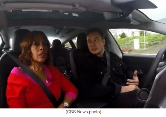 Tesla Inc (TSLA) Has Been Underreporting Worker Injuries