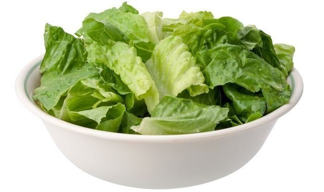 Panera finds new provider for romaine lettuce after E. coli concerns