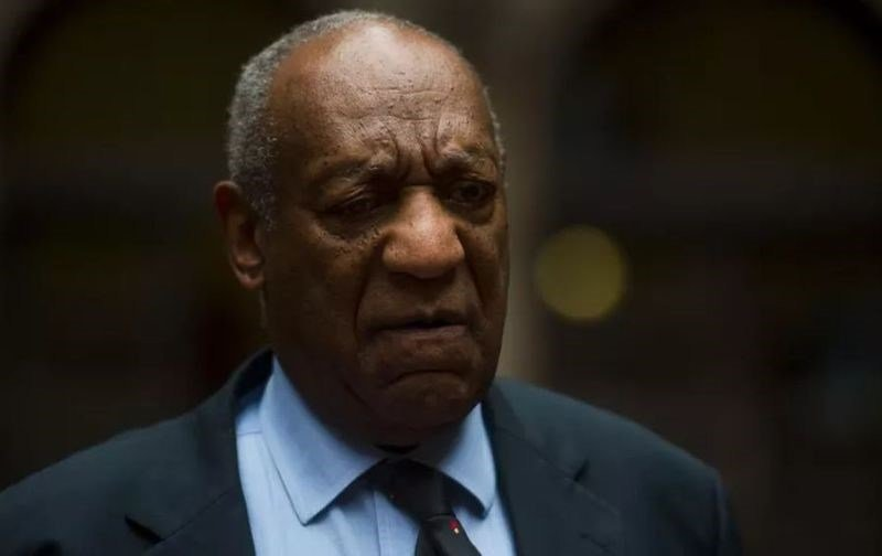 Cosby Jury Begins Second Day Of Deliberations
