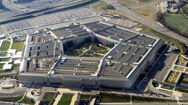 Sexual assault reports on rise in US military: Pentagon
