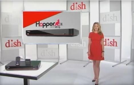 You could be entitled to $1200 from Dish Network telemarketer lawsuit
