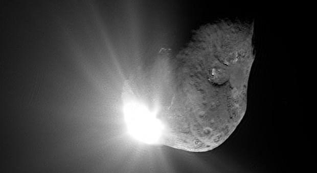 (courtesy NASA)