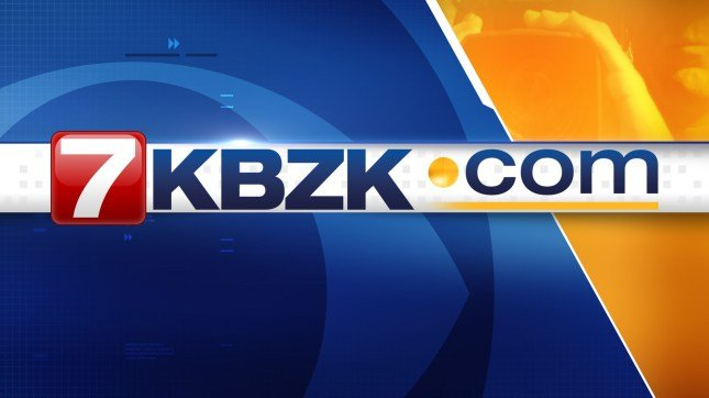You're on KBZK.com!