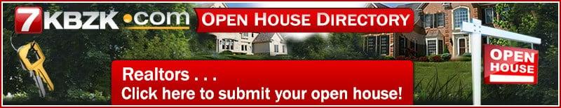 Open House REV 010615