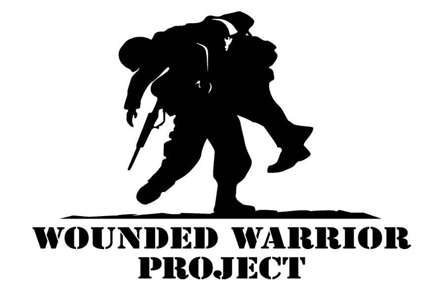 charity navigator wounded warrior project But according to public records reported by charity navigator, the wounded warrior project spends 60 percent charity watchdogs question wounded warrior's.
