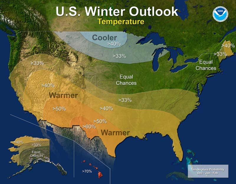 Day Weather Forecast Worldwide Phoenix Arizona USA Day - Us weather map 10 day