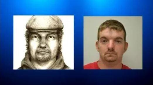 Com Continuous News Colorado >> A Lot Of Similarities Colorado Hatchet Suspect Resembles Ske