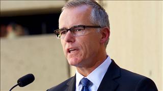 FBI Assistant Director Salaries | Paysa