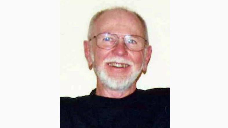 Obituary: Gary Lee \