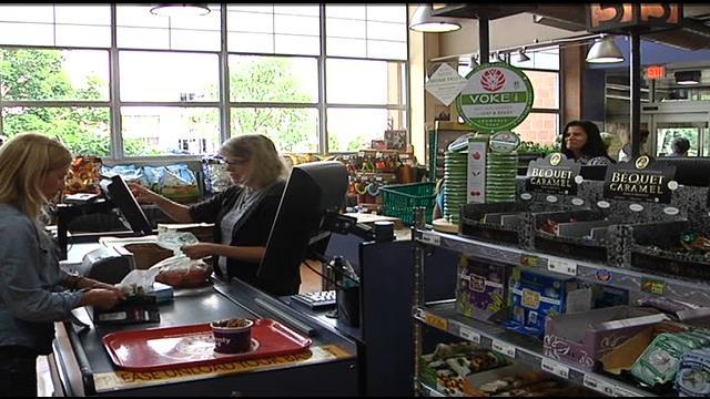 Whole Foods In Billings Mt