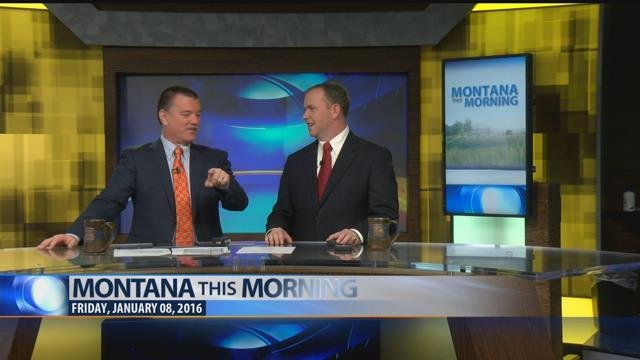 Top Stories From Today 39 S Montana This Morning Krtv News